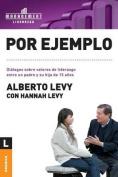 Por Ejemplo [Spanish]