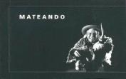 Argentine Mate: Flip Book