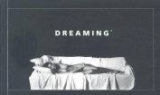 Melazzini Santiago - Dreaming. Hommage Michals