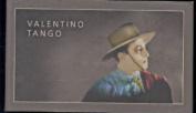Valentino Tango [Spanish]