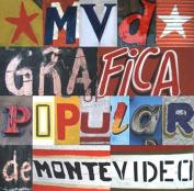 MVD [Spanish]