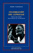 Celebracion Del Lenguaje