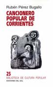 Cancionero Popular De Corrientes
