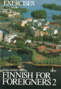 Finnish for Foreigners