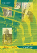 Alvar Aalto-ex Intimo