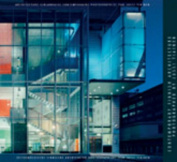 Contemporary Finnish Architecture