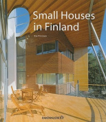 Small Houses in Finland