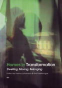 Homes in Transformation