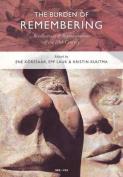 Burden of Remembering