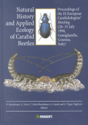 Natural History and Applied Ecology of Carabid Beetles