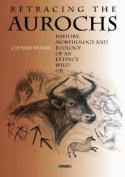 Retracing the Aurochs