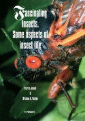 Fascinating Insects