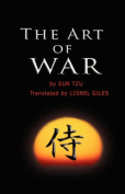 The Art of War by Sun Tzu - [Special Edition]