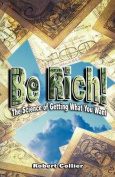 Be Rich !