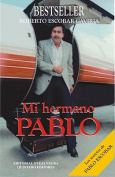Mi Hermano Pablo [Spanish]