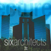 Six Architects
