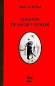 Sonetos de Amor y Dolor [Spanish]