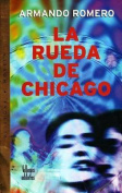 La Rueda de Chicago [Spanish]