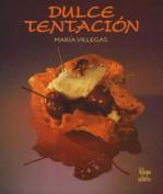 Dulce Tentacion [Spanish]