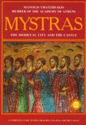 Mystras