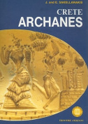 Crete - Archanes