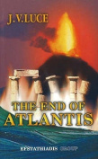 End of Atlantis