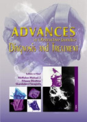 Advances in Obstructive Jaundice
