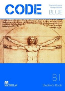 Code Blue B1 Student's Book