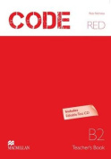 Code Red B2 Teacher's Book