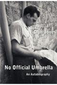 No Official Umbrella