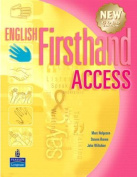 English Firsthand Access