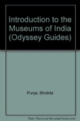 Introduction to the Museums of India
