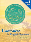 Cantonese for English Speakers