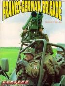 Franco-German Brigade