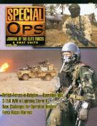 Special Ops: Vol 25