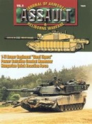 7809: Journal of Armored and Heliborne Warfare