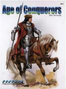Age of Conquerors