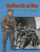 6514: Waffen-SS at War