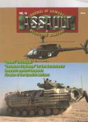 7816: Assault