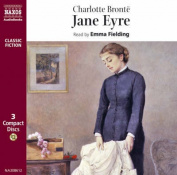 Jane Eyre (Classic Fiction S.) [Audio]