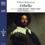 Othello (Classic Drama S.) [Audio]