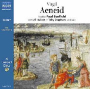 The Aeneid [Audio]