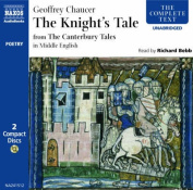 The Knight's Tale [Audio]