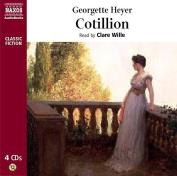 Cotillion (Popular Classics) [Audio]