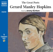 The Great Poets [Audio]