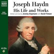 Joseph Haydn [Audio]
