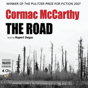 The Road [Audio]