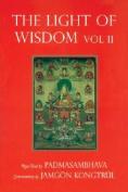 Light of Wisdom: v. 2