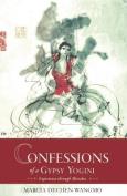 Confessions of a Gypsy Yogini