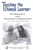 Teaching the Chinese Learner